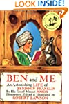 Ben and Me: An Astonishing Life of Be...