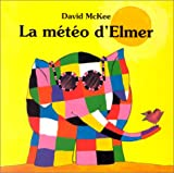 img - for La M t o d'Elmer (French Edition) book / textbook / text book