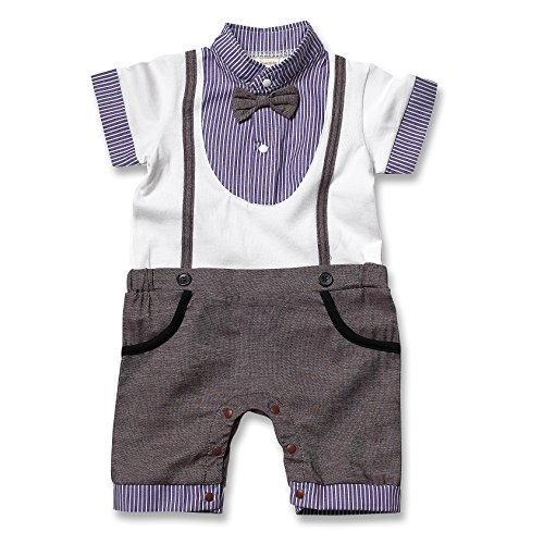 Funky Boys Clothes front-502708