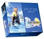 PlayStation 2 - PS2 Konsole inkl. Fin...