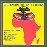 Celebration: Best of Osibisa