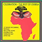 OSIBISA-CELEBRATION: BEST OF OSIBISA