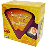 Trivial Pursuit Pop Culture 2 To Go