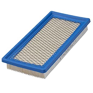 Briggs & Stratton 710266 Flat Air Filter Cartridge from Magneto Power