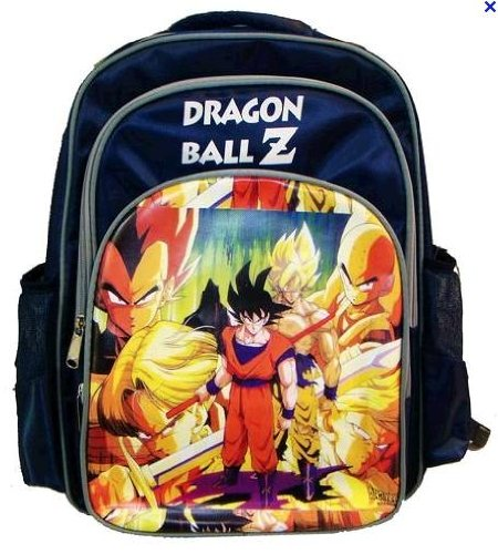 Airconditioner as well 204220159 in addition Dragon Ball Z Full Size Backpack 16  dragon Ball Z further 25 Ton Chiller furthermore 11710385. on portable ac with heater