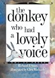 The Donkey Who Had a Lovely Voice