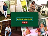 Four Houses: And a Mediterranean Face-Off
