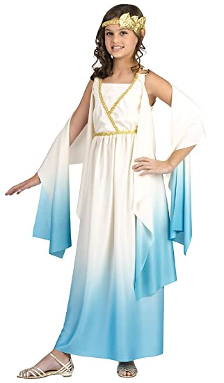 Greek Costumes for Kids