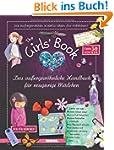 The Girls' Book: Das au�ergew�hnliche...