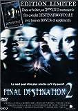 echange, troc Destination finale 1 & 2