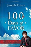 Image of 100 Days of Favour