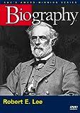 Biography - Robert E. Lee