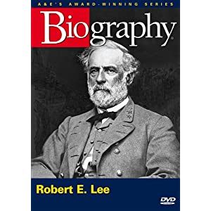 the early life and achievements of robert e lee Robert edward rob lee jr (october 27, 1843 – october 19, 1914) was the youngest of three sons of confederate general robert e lee and mary anna randolph custis, and the sixth of their seven childrenhe became a soldier during the american civil war, and later was a planter, businessman, and author.