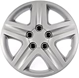 Dorman 910-101 Chevrolet Impala 16 inch Wheel Cover Hub Cap