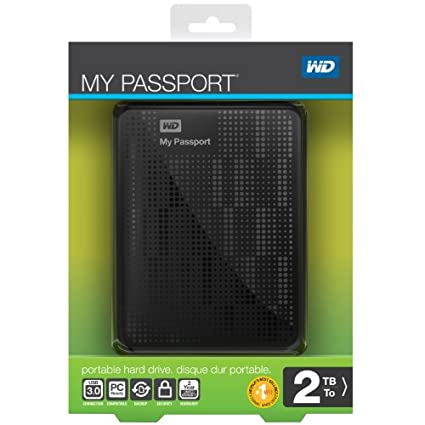 WD-My-Passport-(WDBY8L0020BBK)-2TB-USB-3.0-Portable-External-Hard-Drive