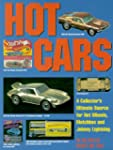 Hot Cars: A Collectors Ultimate Sourc...