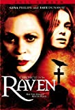 echange, troc Chronicle of the Raven [Import USA Zone 1]