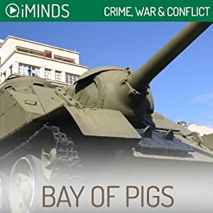 Bay of Pigs Audiobook