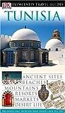 Tunisia (DK Eyewitness Travel Guide)