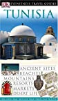Tunisia (Eyewitness Travel Guide)