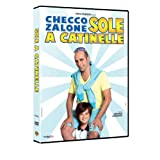 Acquista Sole a Catinelle (DVD)