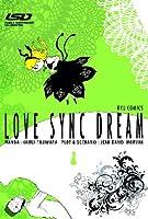 LOVE SYNC DREAM(ラブシンクドリーム) 1 (リュウコミックス)
