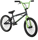 Diamondback Skin Dog BMX Bike (20-Inch Wheels)