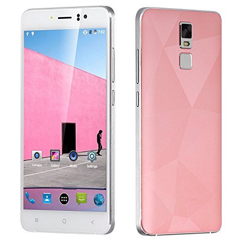 yikun-handy-smartphone-k1-55-entriegeltes-ips-android-51-smartphone-quad-core-dual-sim-at-t-mobile-p