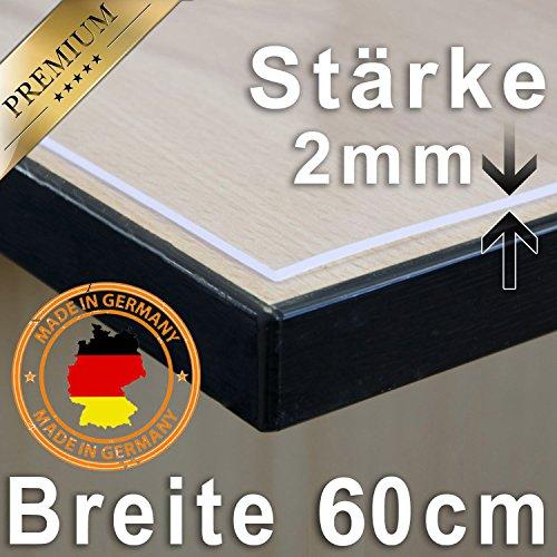 pvc platte 5mm storeamore. Black Bedroom Furniture Sets. Home Design Ideas