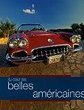 echange, troc Patrick Lesueur, Marc-Antoine Colin, Jean-Pierre Dauliac, Jean-François Krause, Collectif - Au coeur des belles américaines