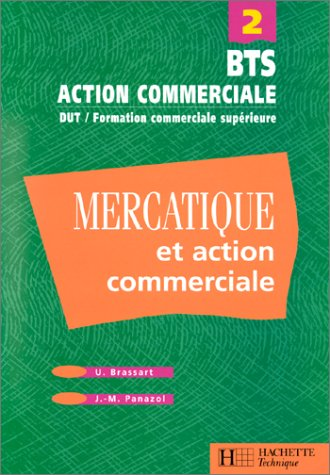 gratuits ebooks francais bts action commerciale dut formation commerciale sup rieure tome 2. Black Bedroom Furniture Sets. Home Design Ideas