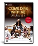 Come Dine With Me: The Tasty Bits!