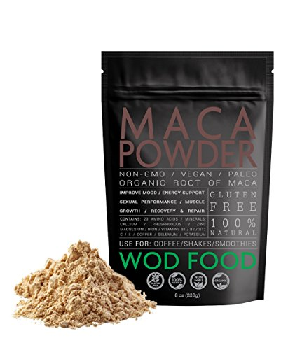raw-maca-powder-by-wod-food-pure-gelatinized-maca-root-powder-extract-non-gmo-superfood-4-ounce