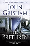 The Brethren (0385339674) by Grisham, John