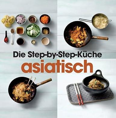 http://mal-kurz-in-der-kueche.blogspot.de/2013/08/im-urlaub-verfuhrt.html