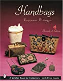 img - for Handbags 4/E book / textbook / text book