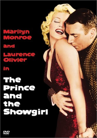 prince-the-showgirl-edizione-germania