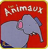 echange, troc Marie-Anne Didierjean - Les Animaux