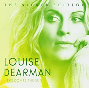 HERE COMES THE SUN (THE WICKED EDITION)