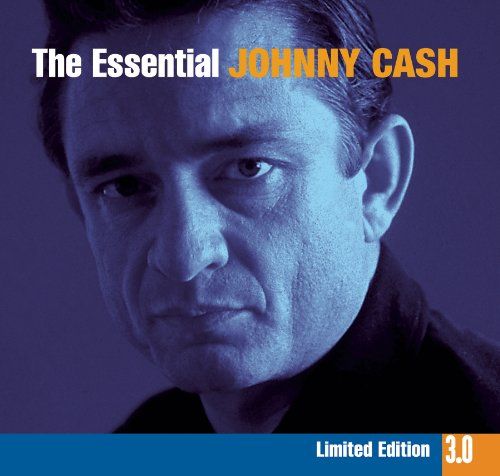Johnny Cash - Johnny Cash 3 - Zortam Music