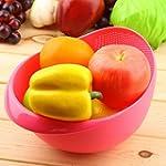 Colander Basket Kitchen Aid Practical...
