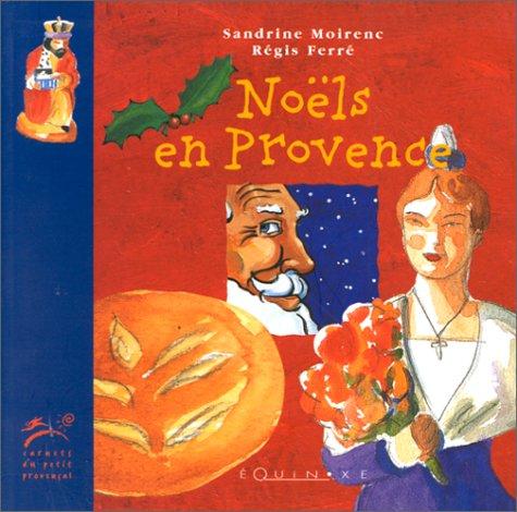 Noëls en Provence