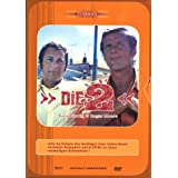 "Die 2 (Collector's Edition, 8 Discs)von ""Tony Curtis"""