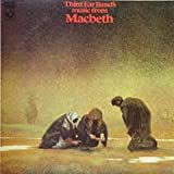 Music of Macbeth