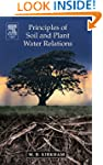 Principles of Soil and Plant Water Re...