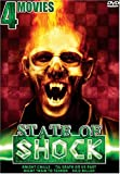 echange, troc State of Shock (2pc) (Unrated) [Import USA Zone 1]