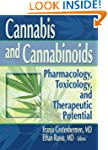 Cannabis and Cannabinoids: Pharmacolo...