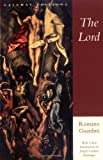The Lord (0895267144) by Romano Guardini