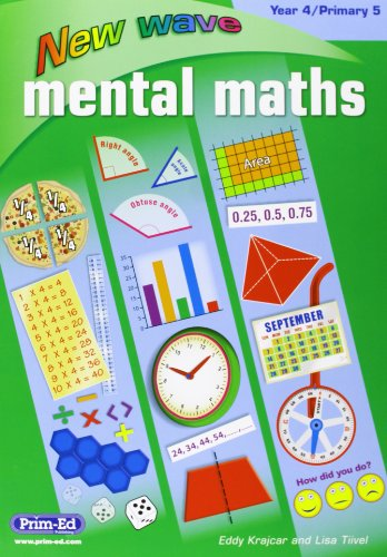 new-wave-mental-maths-year-4-primary-5