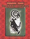 Dharma Book: Thousand Whispers (1588462005) by Kenson, Steve